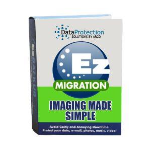 EZ_migration_cloning