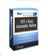 EzBackup101_Box