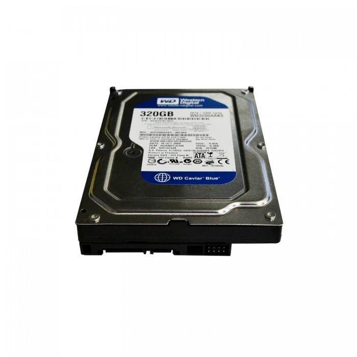 EZIdeS-Sata-to-IDE-drive-converter-w-sata-drive
