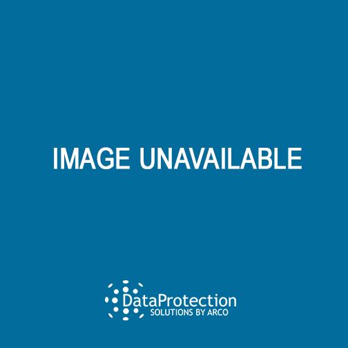 DPS-image-unavailable