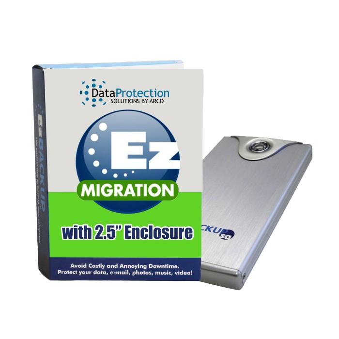 EZ_migration_2.5_enclosure