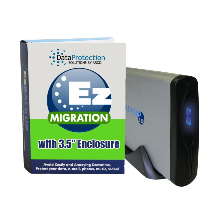 EZ_migration_3.5_enclosure